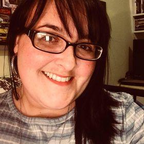 Michelle Iantorno