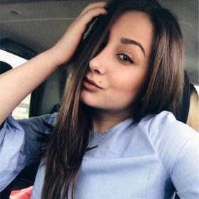 Roxana Indrei