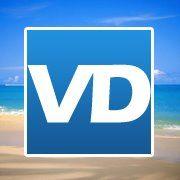 VoyagesDestination.com