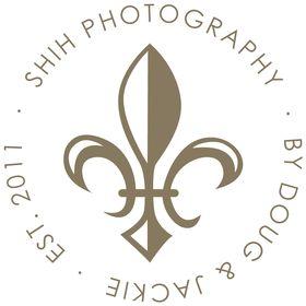Shih Photography by Doug and Jackie