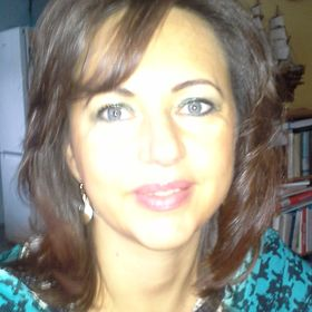 Zuzana Doboszová
