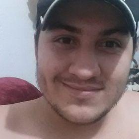 Arnaldo Borges