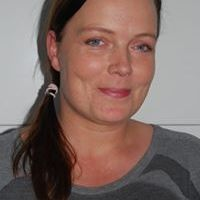 Edith Olsen