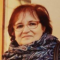 Emma Kócs