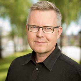 Cay Kronqvist