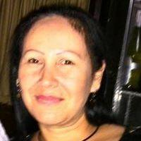 Carola Lopez