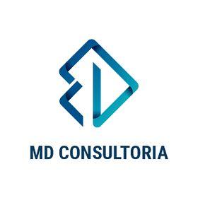 consultoria MD | Consultoria e Treinamentos