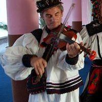 Vasile Pop-Negresteanu