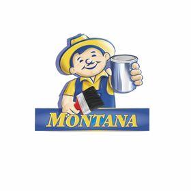 Pinturas Montana