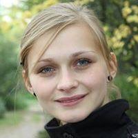Agata Serwin