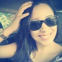 Tatiana Neves