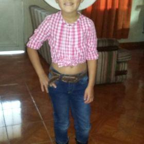 Sandra Milena Rodriguez Rodriguez