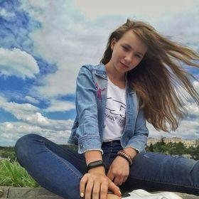 _Diana_Blyznyuk_