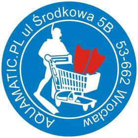 Sklep-nurkowy.pl