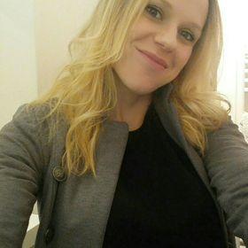Karine MARTY