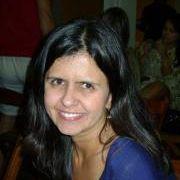 Letícia Lage Alves de Brito
