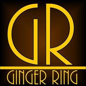 GingerRing