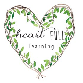 Taisa {heartful learning}