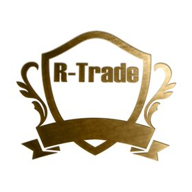 Rambo Trade (China) Co.,Ltd
