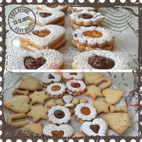 Jally Bakery