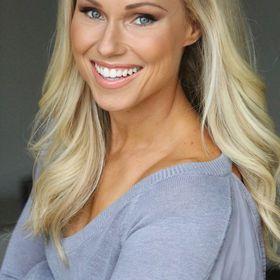 Laura Tarbell Fitness