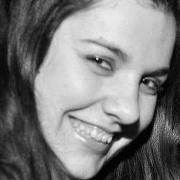Leonarda Dias
