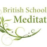 The British School of Meditation