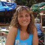 Cecilia Pirrone