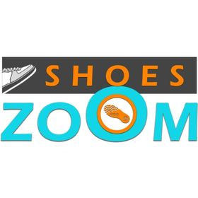 Shoes Zoom