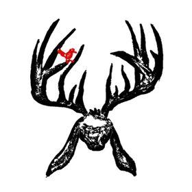 Dating pojke Scout emblem