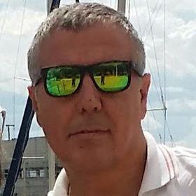 Pasquale Di Ficcio
