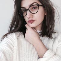 Aleksandra Światłoń