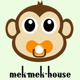 mek-mek-house