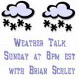 Brian Schley