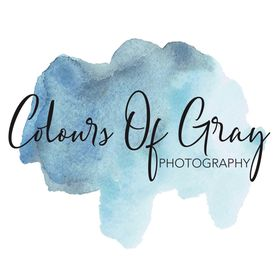 Colours of Gray Photography