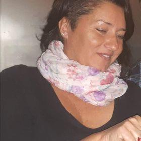 Anikó Bakos