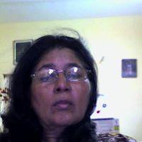Bhagya Christodoss
