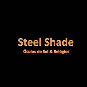 steelshade
