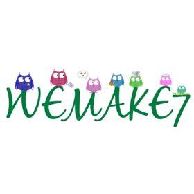 WEMAKE7