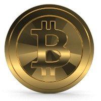 bitcoin builder