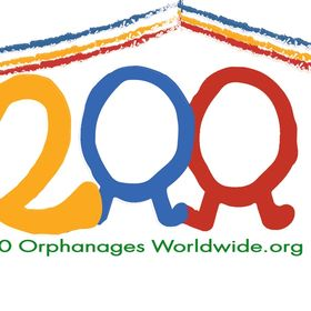 200 Orphanages