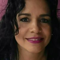 Livier Gonzalez
