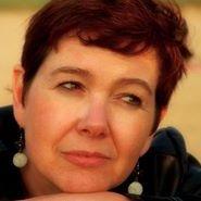 Patricia Coudray