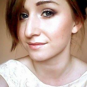 Paulina Węgrzynek