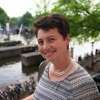 Christine Boekholt-DeLucia