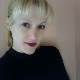 Laura Claudia
