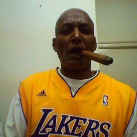 Fadol B Mohammed