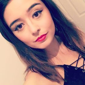 Megan Deas