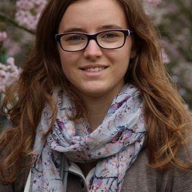 Sara Verlinde