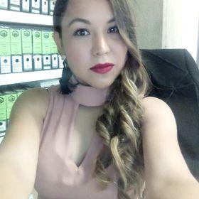 Marianitta Mendoza